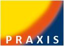 Praxis Welling Logo